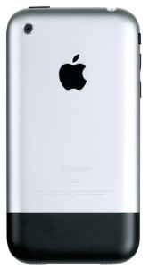 apple-iphone-back